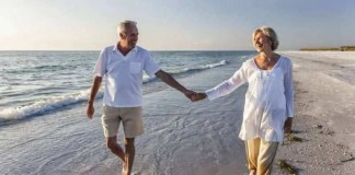 Aumenti pensioni minime
