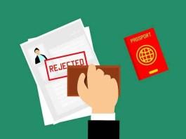 Come richiedere La cittadinanza italiana 2019