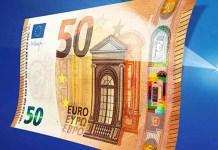 Pagamento Bonus Renzi Giugno 2018