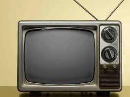 Chi potrà essere esente dal pagamento del Canone Rai Tv 2019