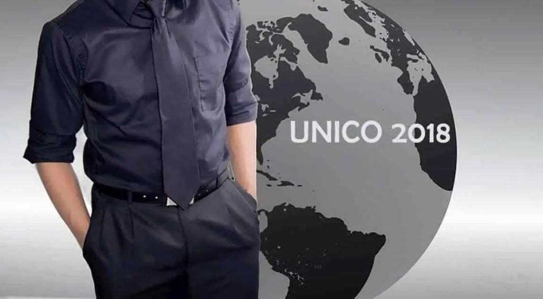 Quando arrivano i pagamenti per i rimborsi del modello Unico 2018?