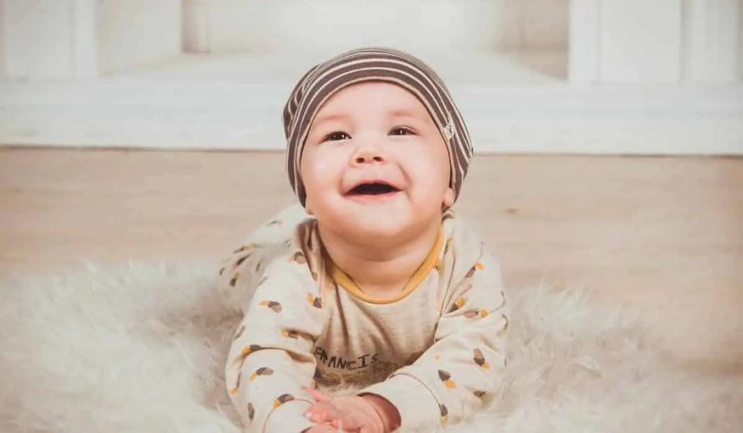 Quando fare la domanda per il Bonus Bebè Inps 2019