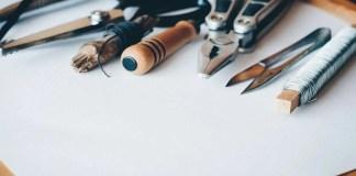 Contributi Inps 2019 Artigiani e commercianti