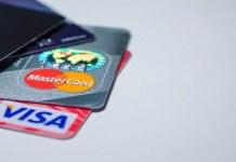 Data pagamento Carta REI Febbraio 2019