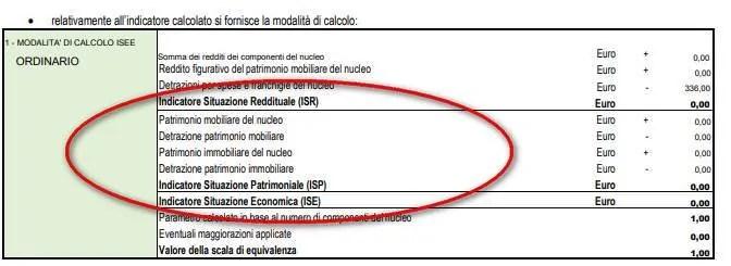 Reddito di cittadinanza come richiedere la carta Rdc