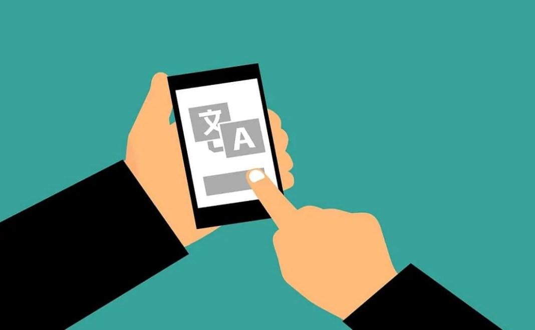 Rinnovo permesso di soggiorno 2019 nuova procedura for Rinnovo permesso di soggiorno lavoro subordinato documenti necessari