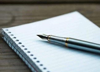 Come consultare cedolino pensione inps Aprile 2019