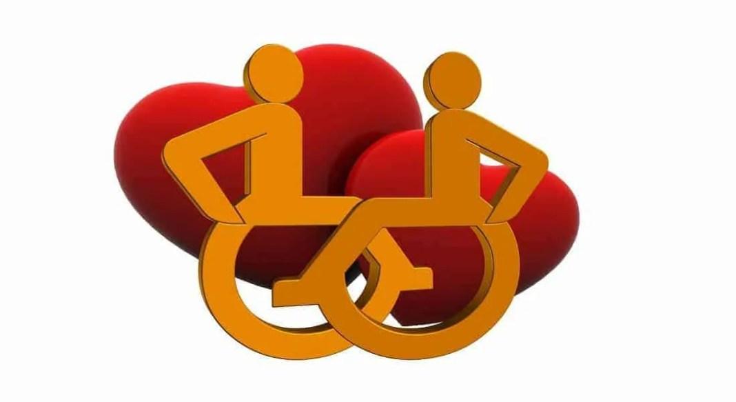 Come inviare la Dichiarazione di responsabilità Inps online per invalidi civili