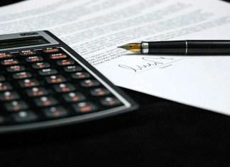 Come verificare calcolo importo Reddito di cittadinanza da parte dell'Inps