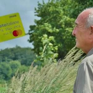 La consulenza professionale per la Pensione di Cittadinanza