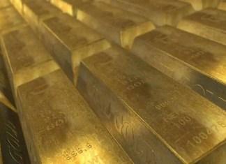 Decurtazione pensioni d'oro