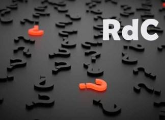Perdita o riduzione del Reddito di Cittadinanza - Quando si riduce RdC?