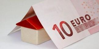Reddito di cittadinanza pagamento Agosto 2019