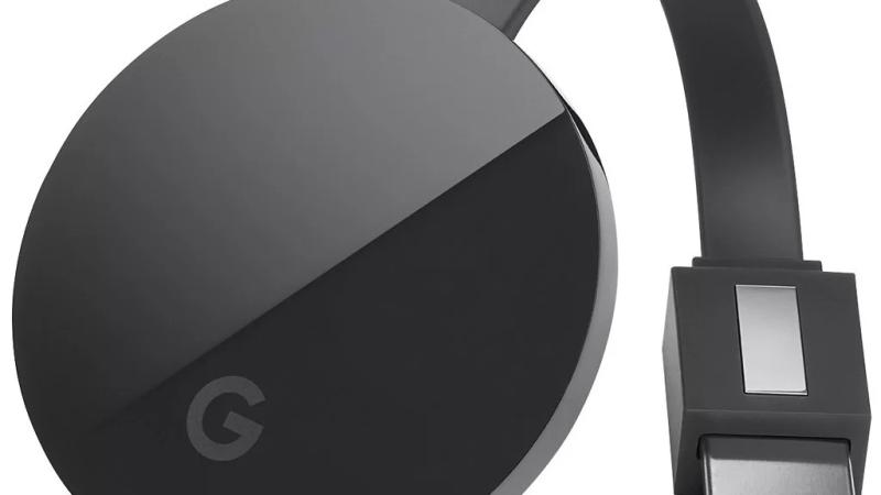 GPJ100 e GPJ110 –  Google está aprontando