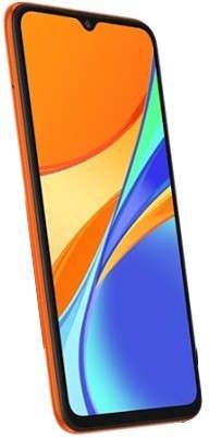 DL homologa o Xiaomi Redmi 9C