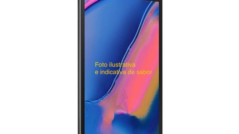 A bateria de mais um Galaxy Tab passa na Anatel