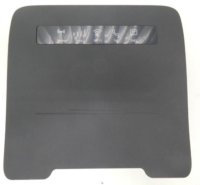 Blu Castle BC-MG818H: um Vivo Box LTE categoria 6