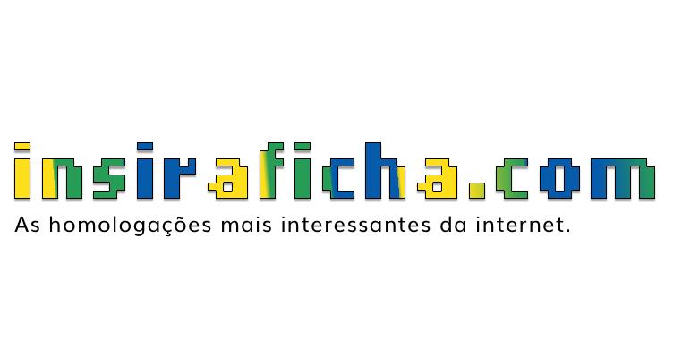 insiraficha.com greatest hits (ou, comemorando 1 ano)