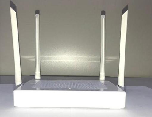 A Maxprint(!?) homologou 3 ONTs (sim, de fibra óptica)