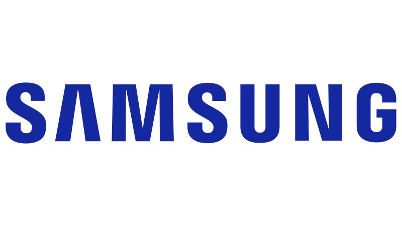 A bateria do misterioso Samsung SM-G525 passa na Anatel