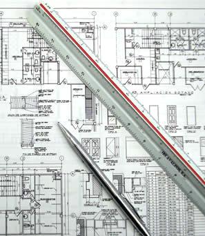 Insitebuilders-2D Drafting