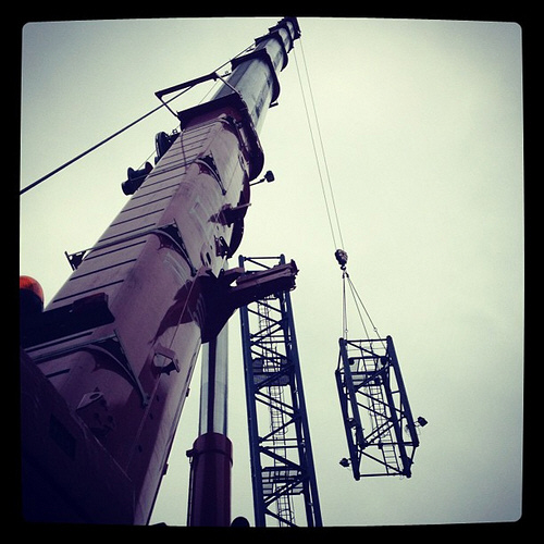 blogg.attefall.se/foton/highest-crane-in-stockholm-grev-turegatan