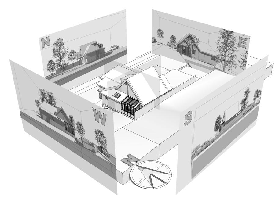 Phase 1: Preliminaries - Insitebuilders