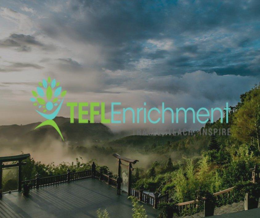 TEFL Enrichment