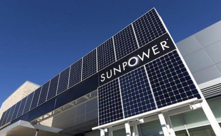 SunPower Reviews