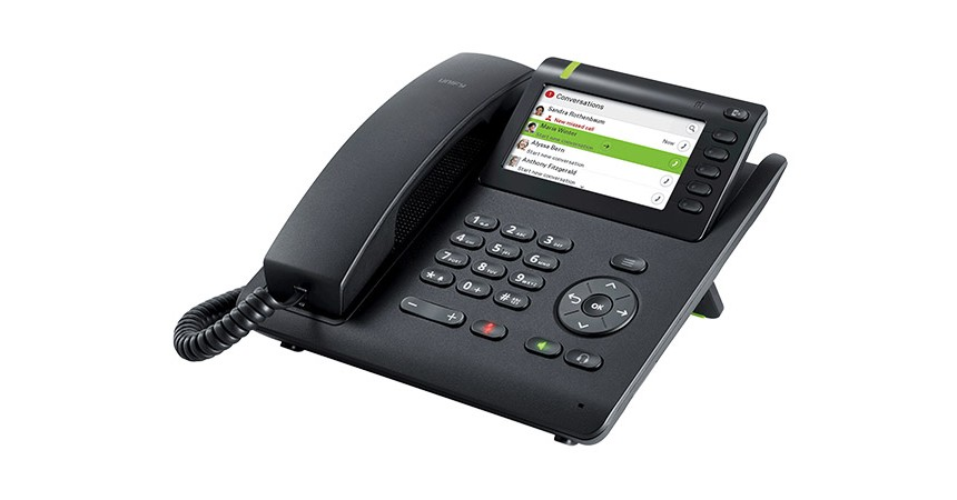 Unify-OpenScape-CP600-handset-860x450