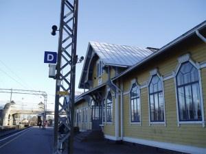 Insinööritoimisto Laaksonen Oy-Referenssi-teollisuus-ja-liikekohteet-6