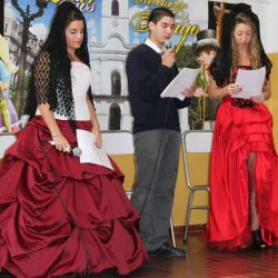 ActoBicentenario1810_2010 (2)