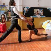 ActoBicentenario1810_2010 (20)