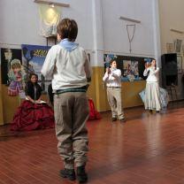 ActoBicentenario1810_2010 (4)