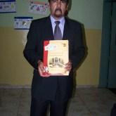 BodasPlata2009 (13)