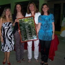 BodasPlata2009 (15)