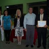 BodasPlata2009 (28)
