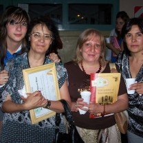 BodasPlata2009 (49)