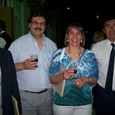 BodasPlata2009 (51)