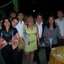 BodasPlata2009 (57)