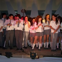 BodasPlata2009 (59)