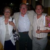 BodasPlata2009 (65)