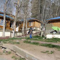 CampamentoPotrerillosPri2010 (13)