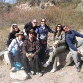 CampamentoPotrerillosPri2010 (14)