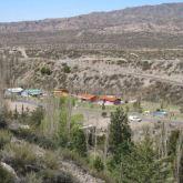 CampamentoPotrerillosPri2010 (15)