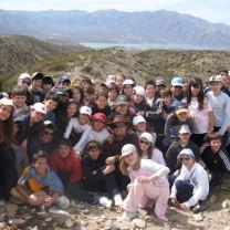 CampamentoPotrerillosPri2010 (17)