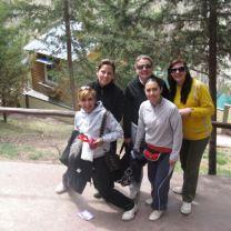 CampamentoPotrerillosPri2010 (20)