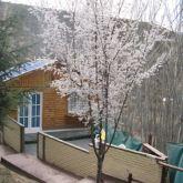 CampamentoPotrerillosPri2010 (21)