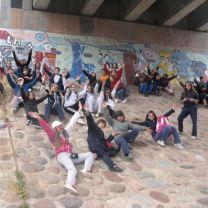 CampamentoPotrerillosPri2010 (22)
