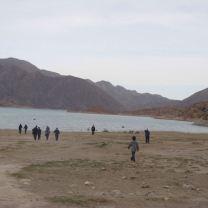 CampamentoPotrerillosPri2010 (23)